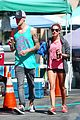 ashley tisdale christopher french food truck 01