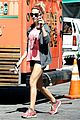 ashley tisdale christopher french food truck 02