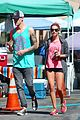 ashley tisdale christopher french food truck 10