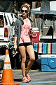 ashley tisdale christopher french food truck 18