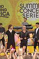 the wanted gma performance 29