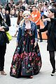 abigail breslin august osage county tiff premiere 01