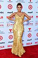adrienne bailon maiara walsh alma awards 04