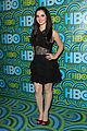 anna camp skylar astin vanessa marano hbo emmy party 09