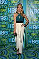anna camp skylar astin vanessa marano hbo emmy party 13