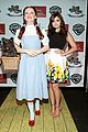 ariel winter rico rodriguez wizard oz 11