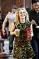 annasophia robb chris wood date carrie diaries 07