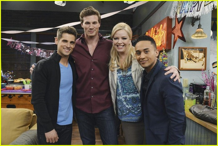 baby daddy surprise stills 08