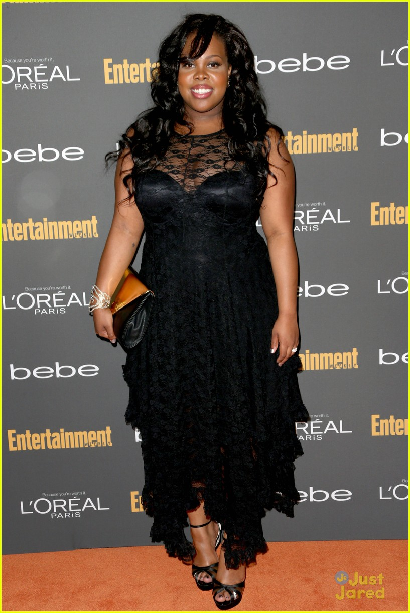 Amber Riley nude (17 photo), Pussy, Hot, Twitter, bra 2019
