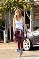 bella thorne kingston walk fred segal 16
