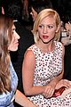 brittany snow id awards ch show 11