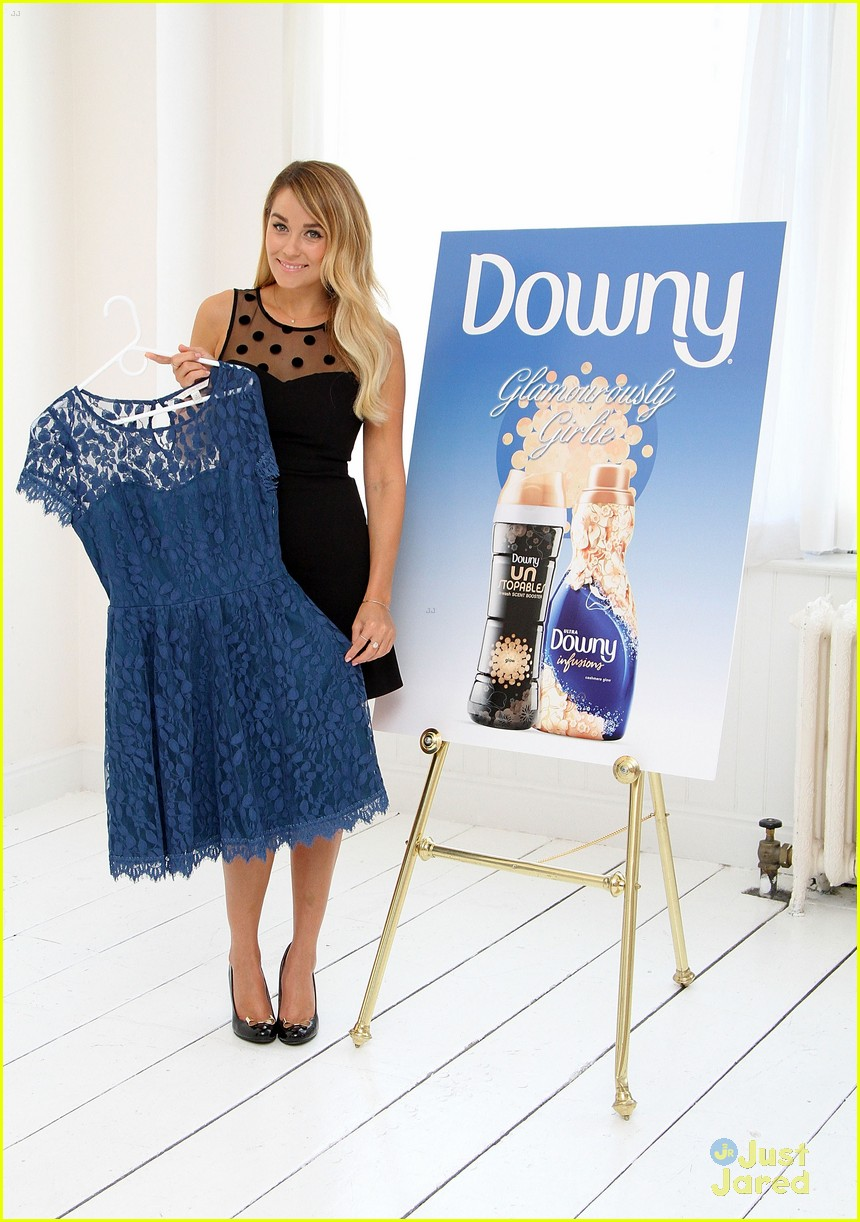 lauren conrad downy pinterest 04