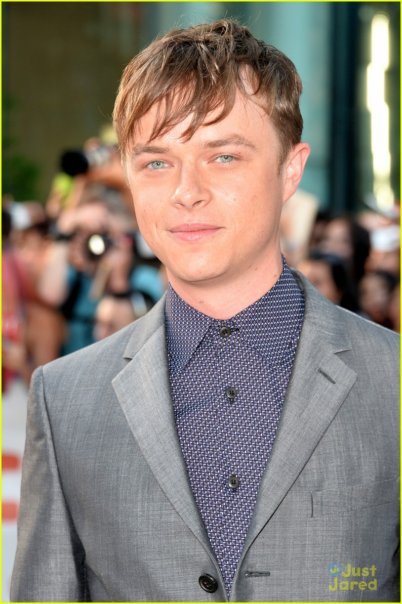 daniel radcliffe dane dehaan kill your darlings tiff premiere 06