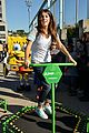 daniella monet wwdop double dutch 06