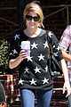 ashley greene coffee take out 05