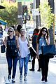 lucy hale free people shopping 02