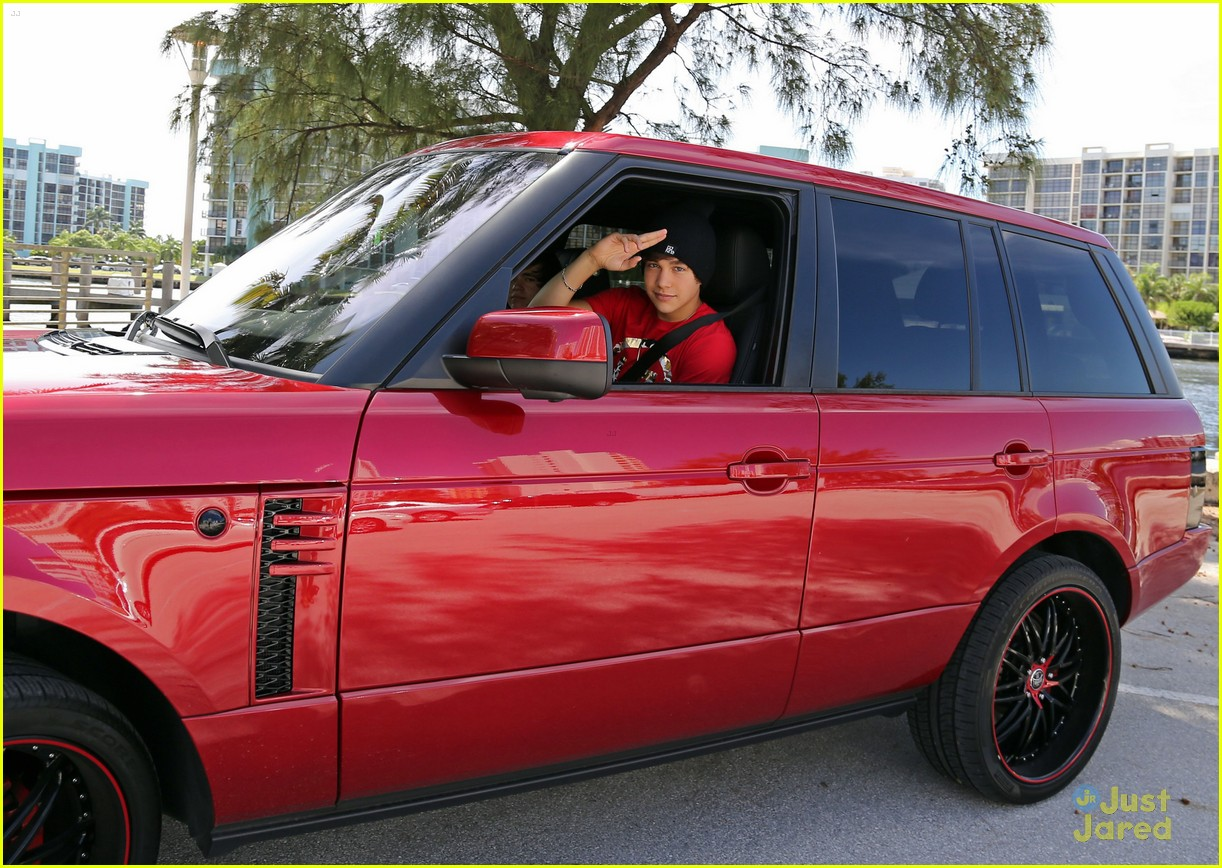 Range Rover Austin >> Range Rover Austin Upcoming New Car Release 2020