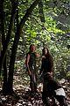 the originals new promo pics 18