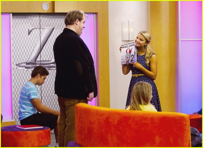 ant farm feature presentation stills 01