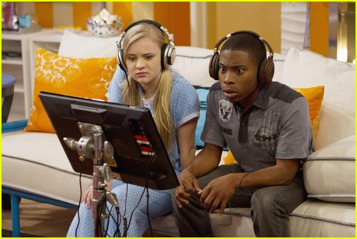 ant farm feature presentation stills 14
