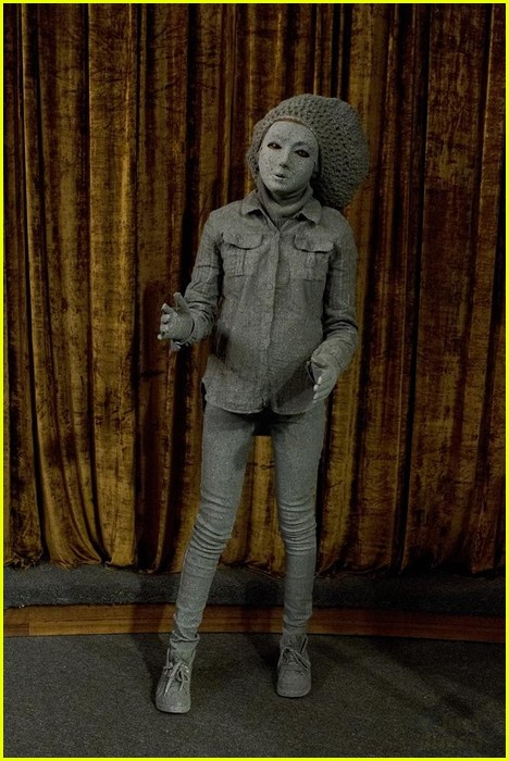 ant farm mutant farm 3 stills 16
