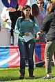 ariel winter nolan gould mf fair filming 14