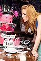 bella thorne sweet 16 birthday party pics 05