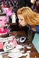 bella thorne sweet 16 birthday party pics 12