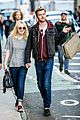 dakota fanning jamie shopping sweeties 01