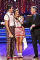 corbin bleu sasha clements mixology after dwts pics 12