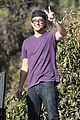 jackson rathbone takes on home renovation 06