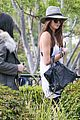 jaden smith kylie jenner grab lunch with willow and kendall 27