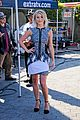 julianne hough extra appearance 05