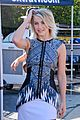 julianne hough extra appearance 09