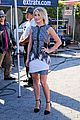 julianne hough extra appearance 10