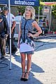 julianne hough extra appearance 14