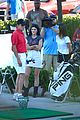 kendall kylie jenner step out after parents separate 14