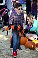 mason cook pumpkin picker 02