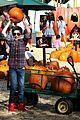 mason cook pumpkin picker 04