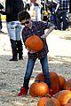 mason cook pumpkin picker 10