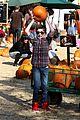 mason cook pumpkin picker 16
