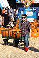 mason cook pumpkin picker 20
