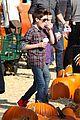mason cook pumpkin picker 22