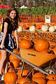 mckaley miller pumpkin patch pretty 05