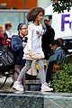 quvenzhane wallis carried jamie foxx annie 17