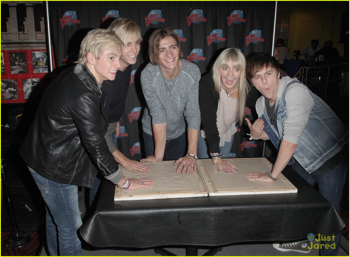5r planet hollywood stop 04