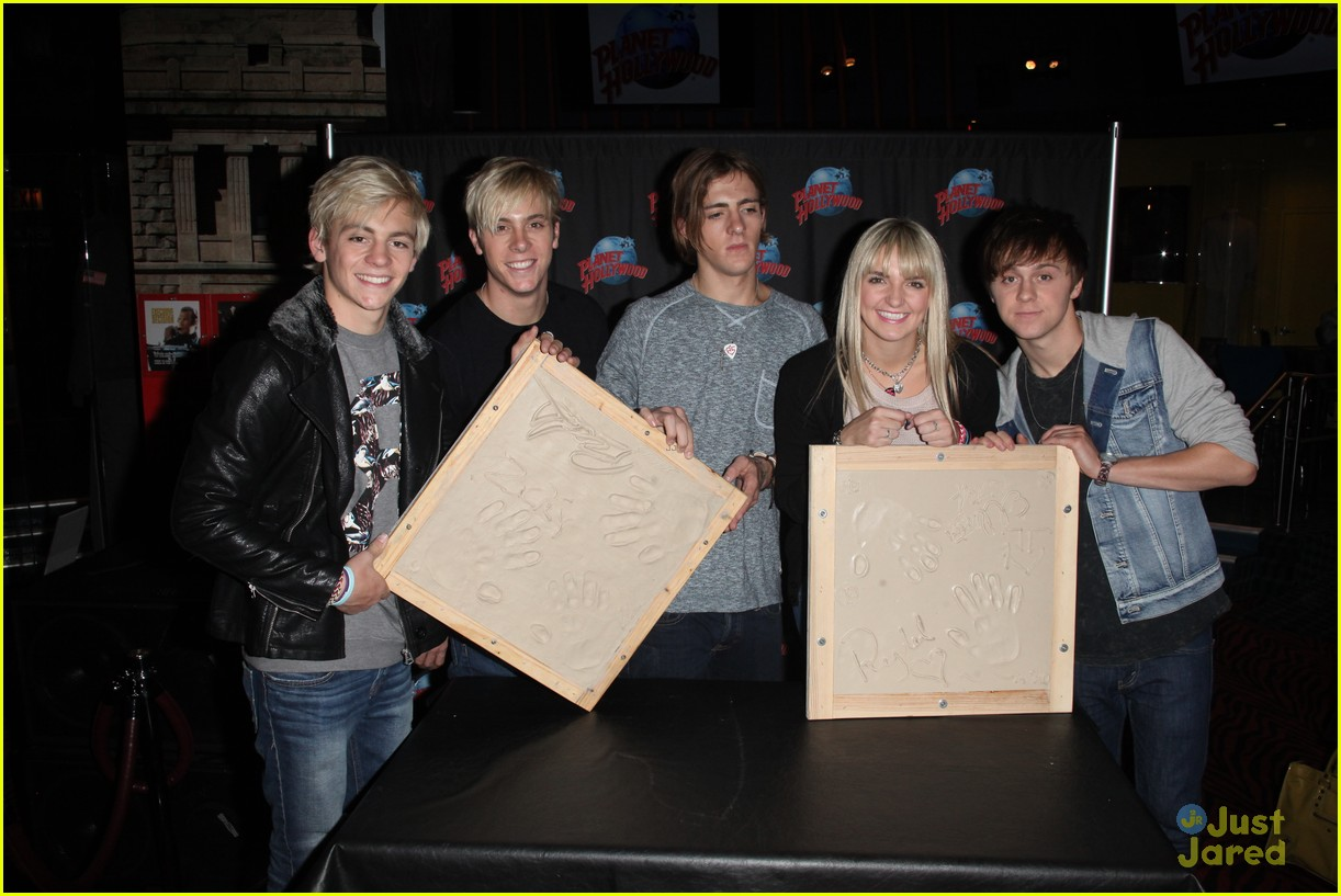 5r planet hollywood stop 09