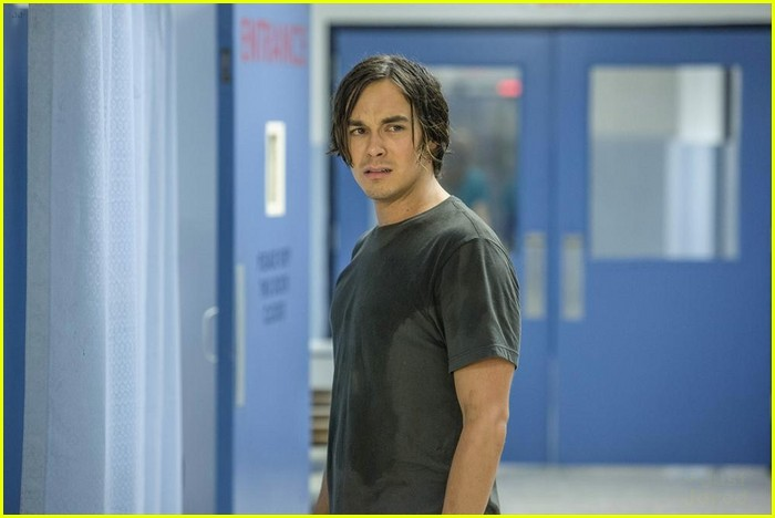 ravenswood death maiden stills 10
