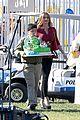 rico rodriguez green cake mf fair 09