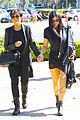 jaden smith hangs with pals kylie jenner lunches with mom 02